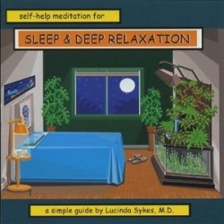 Self-Help Meditaion for Sleep & Deep Relaxation: a found on Bargain Bro Philippines from Deep Discount for $19.19