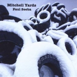 Mitchell Yards