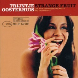 Strange Fruit (IMPORT)