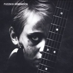 Fuzzbox Generation