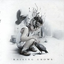 Raising Crows found on Bargain Bro India from Deep Discount for $18.70