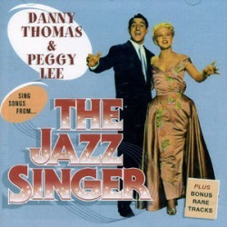 Sing Songs from the Jazz Singer found on Bargain Bro India from Deep Discount for $11.54