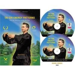 Tai Chi Energy Patterns