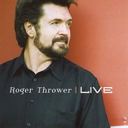 Roger Thrower Live found on Bargain Bro India from Deep Discount for $23.69