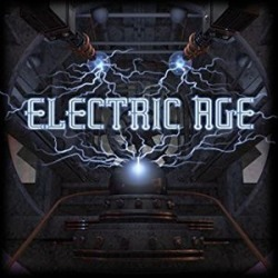 Electric Age