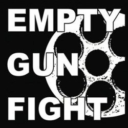 Empty Gun Fight