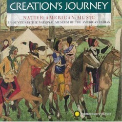 Creations Journey found on Bargain Bro India from Deep Discount for $14.73