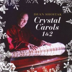 Crystal Carols 1 & 2 found on Bargain Bro India from Deep Discount for $22.81