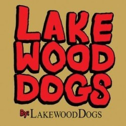 Lakewood Dogs