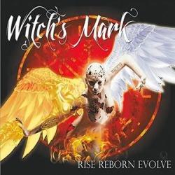Rise Reborn Evolve