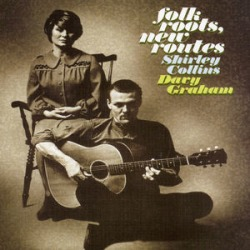 Folk Roots New Routes found on Bargain Bro India from Deep Discount for $12.84