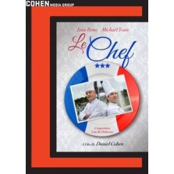Le Chef found on Bargain Bro Philippines from Deep Discount for $18.94