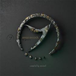Zenon Records: 10 Years / Various (IMPORT)