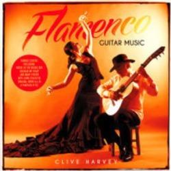 Flamenco Guitar Music (IMPORT)