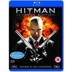 Hitman (IMPORT)