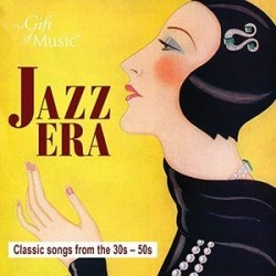 Jazz Era found on Bargain Bro Philippines from Deep Discount for $15.80