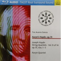 Auryn's Haydn 9 found on Bargain Bro Philippines from Deep Discount for $19.94