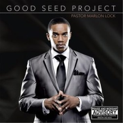 Good Seed Project