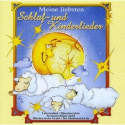 Schlaf & Kinderlieder (IMPORT) found on Bargain Bro Philippines from Deep Discount for $15.00