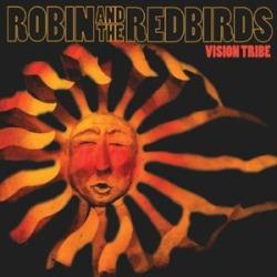 Vision Tribe