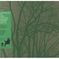 Anthology 20th Century / Various found on Bargain Bro India from Deep Discount for $14.73