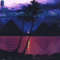Egyptian Sunrise