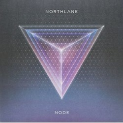 Node (Pink/Purple Vinyl) (IMPORT) found on Bargain Bro India from Deep Discount for $42.82