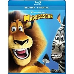 Madagascar found on Bargain Bro India from Deep Discount for $17.28
