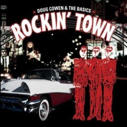 Rockin' Town found on Bargain Bro India from Deep Discount for $19.08