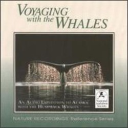 Voyaging with the Whales found on Bargain Bro India from Deep Discount for $14.13