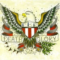 Death or Glory found on Bargain Bro India from Deep Discount for $10.44