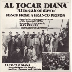 Al Tocar Diana: At the Break of Dawn found on Bargain Bro India from Deep Discount for $14.73