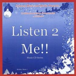 Christmas Music Traditional and Modern Classics