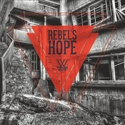 Rebel's Hope found on Bargain Bro India from Deep Discount for $13.18