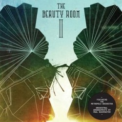 The Beauty Room II found on Bargain Bro India from Deep Discount for $22.81