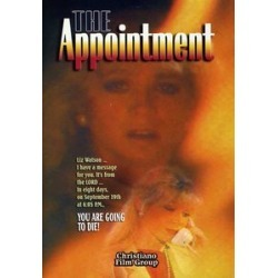 Appointment found on Bargain Bro India from Deep Discount for $6.64