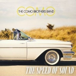 Speed of Sound found on Bargain Bro Philippines from Deep Discount for $8.55