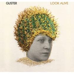 Look Alive