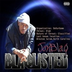 Blaqlisted found on Bargain Bro India from Deep Discount for $10.18