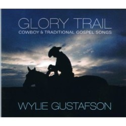 Glory Trail found on Bargain Bro India from Deep Discount for $16.76
