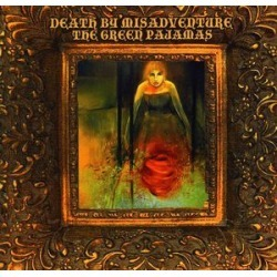 Death By Misadventure found on Bargain Bro India from Deep Discount for $14.06