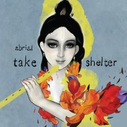 Take Shelter found on Bargain Bro India from Deep Discount for $15.96
