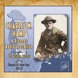 A Pioneer Radio Sensation