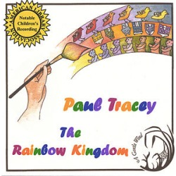 The Rainbow Kingdom found on Bargain Bro India from Deep Discount for $16.76
