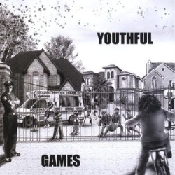 Youthful Games