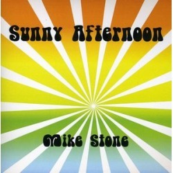 Sunny Afternoon found on Bargain Bro India from Deep Discount for $6.59