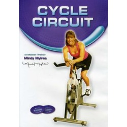 Cycle Circuit Workout
