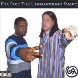 Undaground Radio