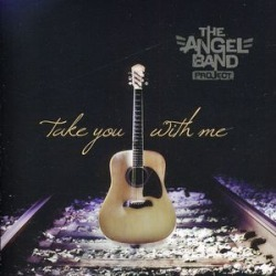 Take You with Me found on Bargain Bro India from Deep Discount for $22.19