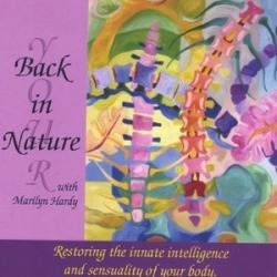 Your Back in Nature: 2 CD Set